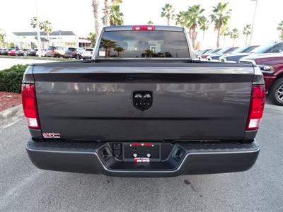 2019 Ram 1500 Quad Cab 4x2,  Pickup #R19385 - photo 6