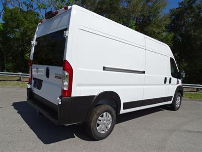2019 ProMaster 2500 High Roof FWD,  Empty Cargo Van #R19392 - photo 5