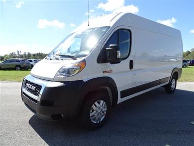 2019 ProMaster 2500 High Roof FWD,  Empty Cargo Van #R19392 - photo 1