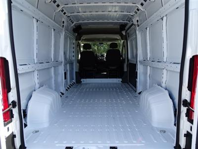 2019 ProMaster 2500 High Roof FWD,  Empty Cargo Van #R19392 - photo 2