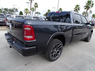 2019 Ram 1500 Crew Cab 4x2,  Pickup #R19396 - photo 4