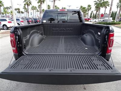 2019 Ram 1500 Crew Cab 4x2,  Pickup #R19396 - photo 10