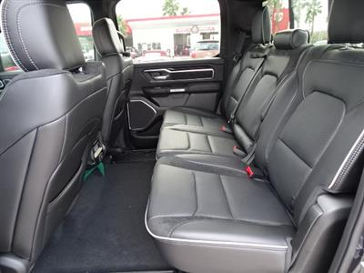 2019 Ram 1500 Crew Cab 4x2,  Pickup #R19396 - photo 11
