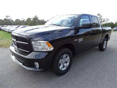 2019 Ram 1500 Crew Cab 4x4,  Pickup #R19398 - photo 1