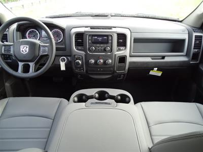 2019 Ram 1500 Crew Cab 4x4,  Pickup #R19398 - photo 16
