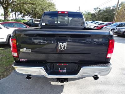 2019 Ram 1500 Crew Cab 4x2,  Pickup #R19400 - photo 6