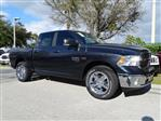 2019 Ram 1500 Crew Cab 4x2,  Pickup #R19400 - photo 3