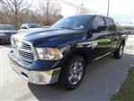 2019 Ram 1500 Crew Cab 4x2,  Pickup #R19400 - photo 1