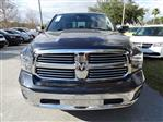 2019 Ram 1500 Crew Cab 4x2,  Pickup #R19400 - photo 7