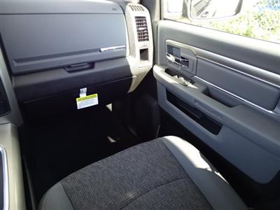 2019 Ram 1500 Crew Cab 4x2,  Pickup #R19402 - photo 15
