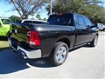 2019 Ram 1500 Crew Cab 4x2,  Pickup #R19402 - photo 5