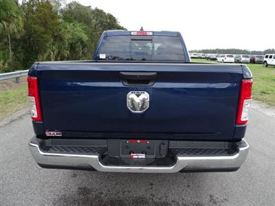 2019 Ram 1500 Quad Cab 4x2,  Pickup #R19405 - photo 6
