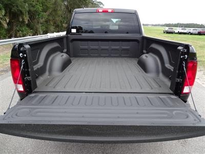 2019 Ram 1500 Quad Cab 4x2,  Pickup #R19411 - photo 12