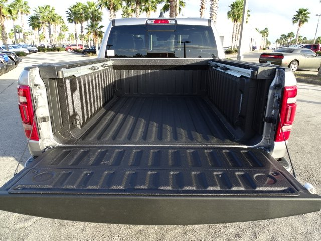 2019 Ram 1500 Crew Cab 4x2,  Pickup #R19414 - photo 10
