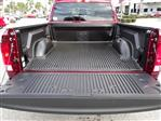 2019 Ram 1500 Quad Cab 4x2,  Pickup #R19420 - photo 12