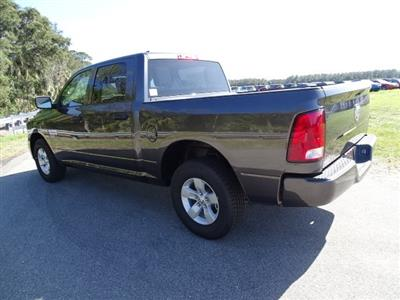 2019 Ram 1500 Crew Cab 4x2,  Pickup #R19421 - photo 2