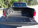 2019 Ram 1500 Crew Cab 4x2,  Pickup #R19421 - photo 12