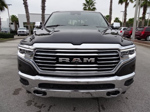 2019 Ram 1500 Crew Cab 4x4,  Pickup #R19423 - photo 7