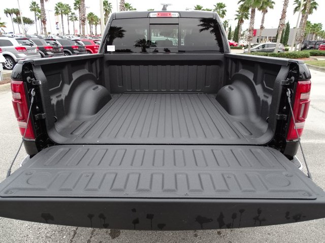 2019 Ram 1500 Crew Cab 4x4,  Pickup #R19423 - photo 12