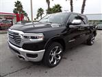 2019 Ram 1500 Crew Cab 4x4,  Pickup #R19423 - photo 1