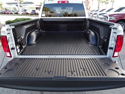 2019 Ram 1500 Quad Cab 4x2,  Pickup #R19425 - photo 12