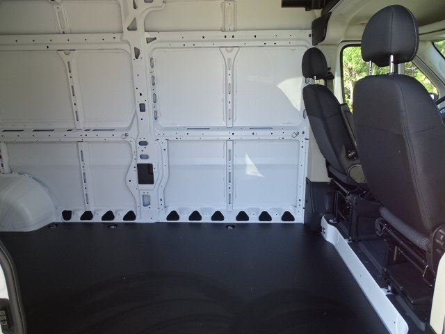 2019 ProMaster 2500 High Roof FWD,  Empty Cargo Van #R19430 - photo 12