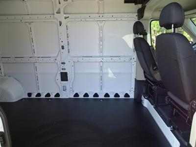 2019 ProMaster 2500 High Roof FWD,  Empty Cargo Van #R19432 - photo 12