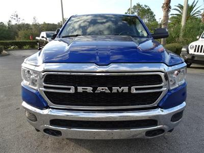 2019 Ram 1500 Quad Cab 4x2,  Pickup #R19438 - photo 14