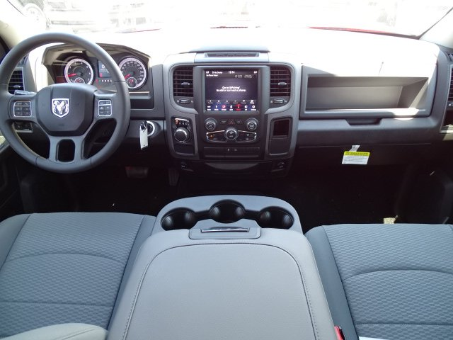 2019 Ram 1500 Crew Cab 4x2,  Pickup #R19441 - photo 14