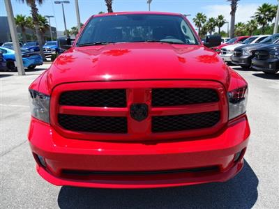 2019 Ram 1500 Crew Cab 4x2,  Pickup #R19441 - photo 7