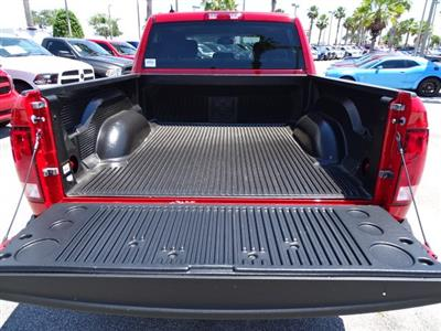 2019 Ram 1500 Crew Cab 4x2,  Pickup #R19441 - photo 12