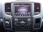 2019 Ram 1500 Crew Cab 4x2,  Pickup #R19441 - photo 17