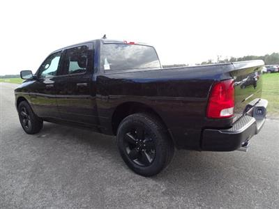 2019 Ram 1500 Crew Cab 4x2,  Pickup #R19451 - photo 2
