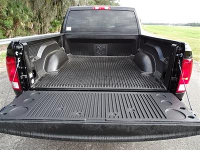 2019 Ram 1500 Crew Cab 4x2,  Pickup #R19451 - photo 12
