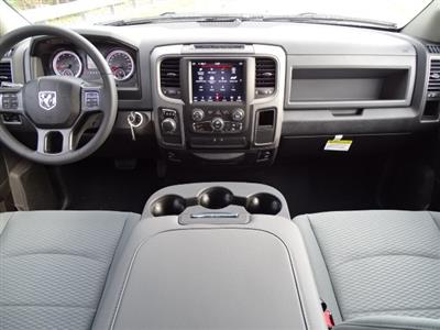 2019 Ram 1500 Crew Cab 4x2,  Pickup #R19451 - photo 14