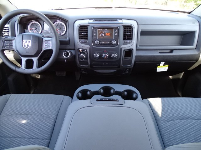 2019 Ram 1500 Crew Cab 4x2,  Pickup #R19452 - photo 14