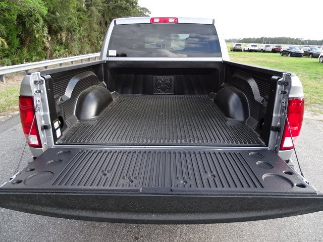 2019 Ram 1500 Crew Cab 4x2,  Pickup #R19453 - photo 12