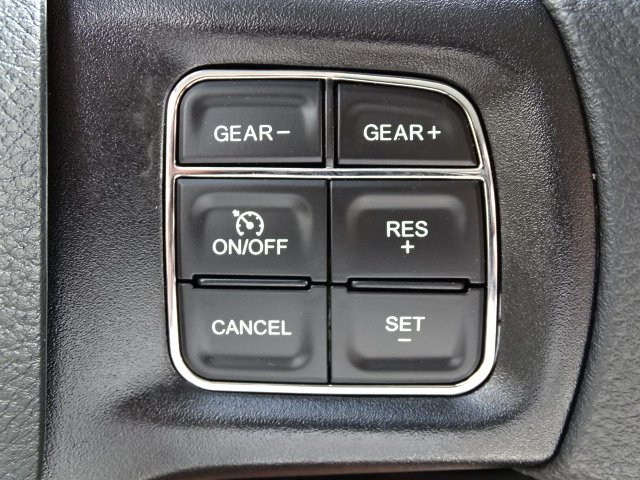 2019 Ram 1500 Crew Cab 4x2,  Pickup #R19453 - photo 21