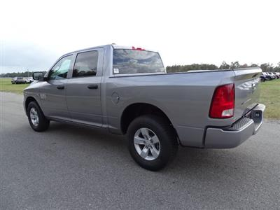 2019 Ram 1500 Crew Cab 4x2,  Pickup #R19453 - photo 2