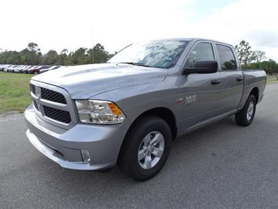 2019 Ram 1500 Crew Cab 4x2,  Pickup #R19453 - photo 1