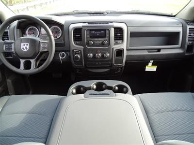2019 Ram 1500 Crew Cab 4x2,  Pickup #R19453 - photo 14
