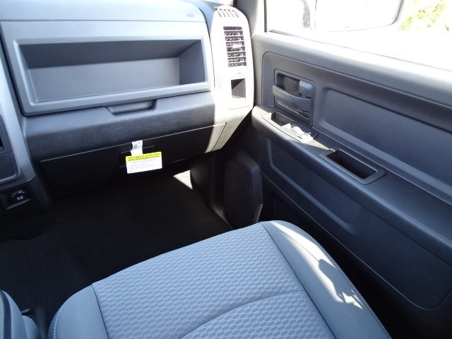 2019 Ram 1500 Crew Cab 4x2,  Pickup #R19454 - photo 16
