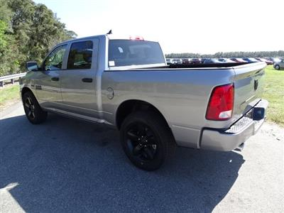 2019 Ram 1500 Crew Cab 4x2,  Pickup #R19454 - photo 2