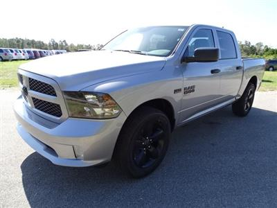 2019 Ram 1500 Crew Cab 4x2,  Pickup #R19454 - photo 1