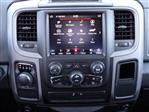 2019 Ram 1500 Crew Cab 4x2,  Pickup #R19454 - photo 17