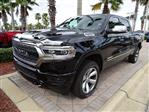 2019 Ram 1500 Crew Cab 4x4,  Pickup #R19456 - photo 1