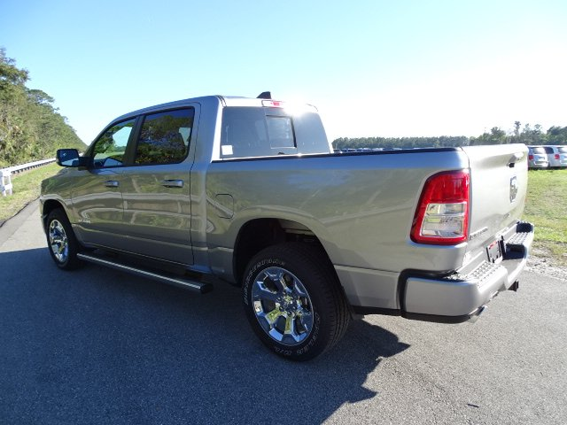 2019 Ram 1500 Crew Cab 4x2,  Pickup #R19458 - photo 2