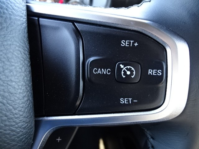 2019 Ram 1500 Crew Cab 4x2,  Pickup #R19458 - photo 22