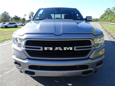 2019 Ram 1500 Crew Cab 4x2,  Pickup #R19458 - photo 7