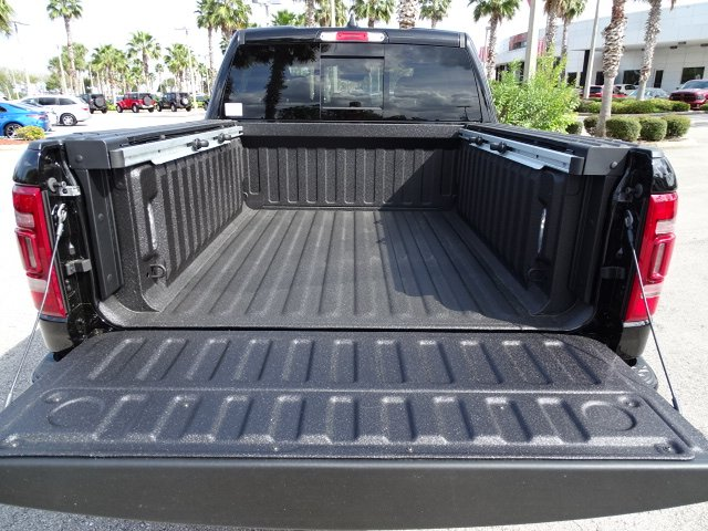 2019 Ram 1500 Crew Cab 4x4,  Pickup #R19459 - photo 13